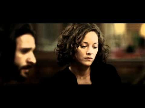 Yodelice - Maxim Nucci - Talk to Me - Les petits mouchoirs. Marion Cotillard.  Breathtaking song. Sweet video.