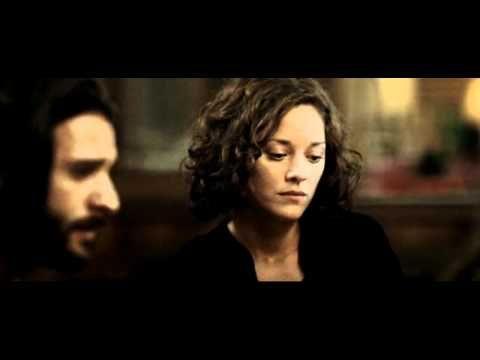 """""""Talk to Me"""" de Maxim Nucci alias Yodelice. Extrait du film """"Les petits mouchoirs"""" de Guillaume Canet"""