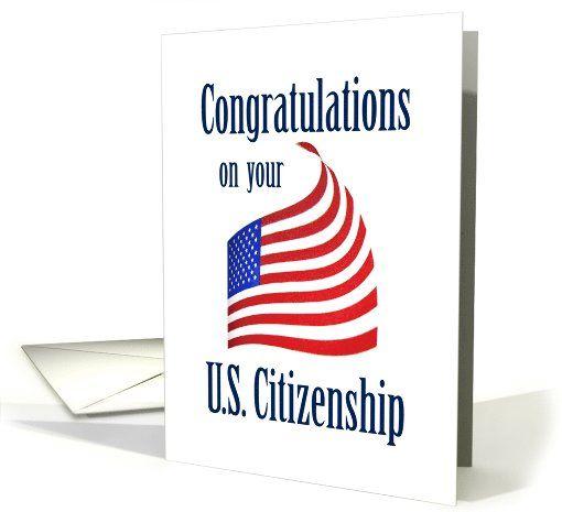55 best cards congratulations images on graduation