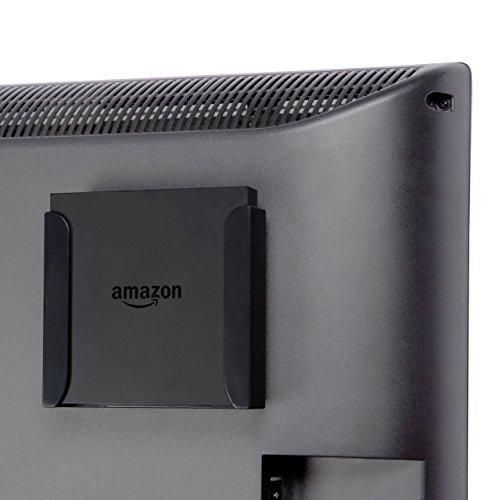 TotalMount Amazon Fire TV Mounting System