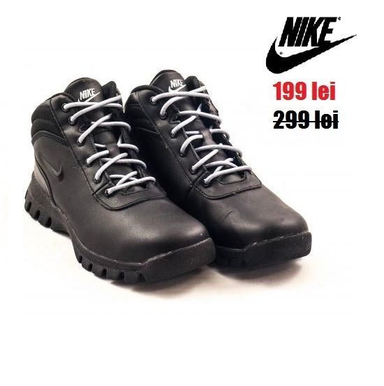Bocanci copii Nike din piele cu reducere online, profita si tu! - http://www.outlet-copii.com/outlet-copii/incaltaminte-copii/reducere-bocanci-copii-nike-din-piele/ -  			 			 				Rating 3.00 out of 5 					 				 		[?]
