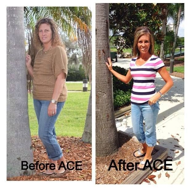 "SABA ACE IS CHANGING LIVES 1 POUND AT A TIME!! Karen says, ""‪Saba ACE‬ has completely changed my life! Losing weight after 4 children was one of the best things I did for myself. 46 lbs and over 23 inches total gone and am loving the new me!! I have energy to stay on the go and do my daily activities and more!! Did my weight come off overnight? Absolutely not! It took me about 7 months to reach where I'm at weight wise"".  www.facebook.com/sabaforme"