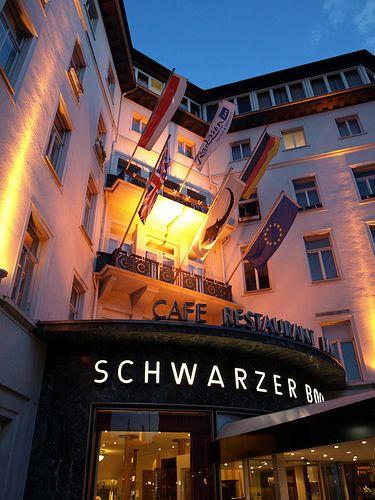 97 best wiesbaden germany images on pinterest wiesbaden for Designhotel wiesbaden