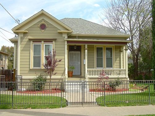 Paint colors with brown trim exterior google search for Paint colors that go with brown trim