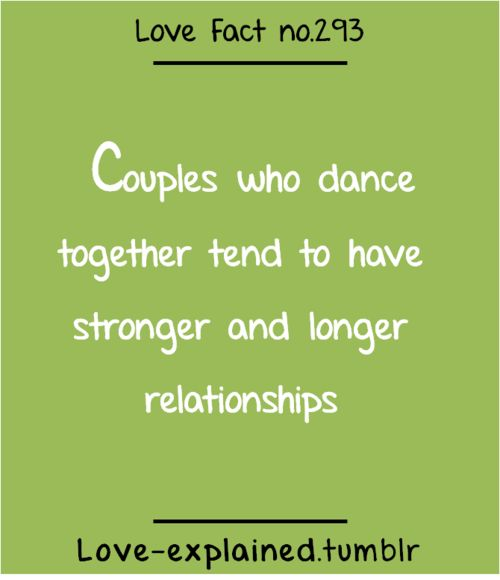 84 best images about love facts on Pinterest | Facts, In love and ...