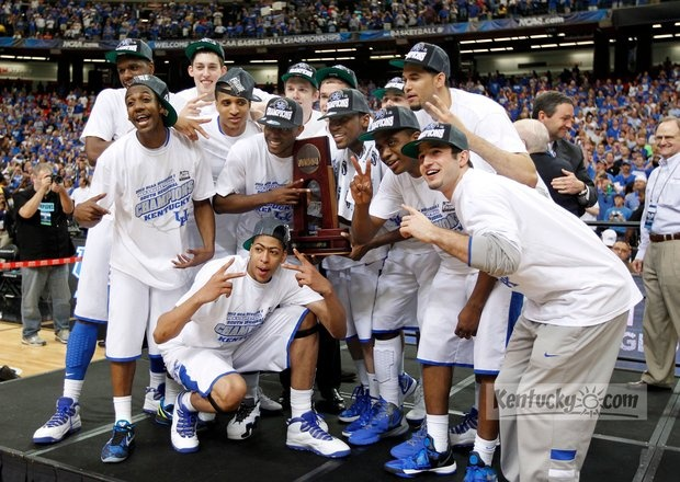 Kentucky Basketball Wildcats Have Found Their Groove: 1000+ Images About Kentucky Wildcats On Pinterest
