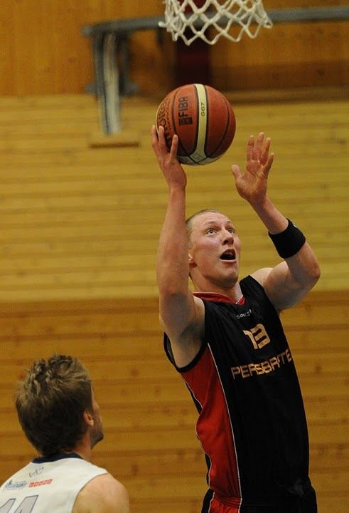 #13 Kristian Osland (PBBK)