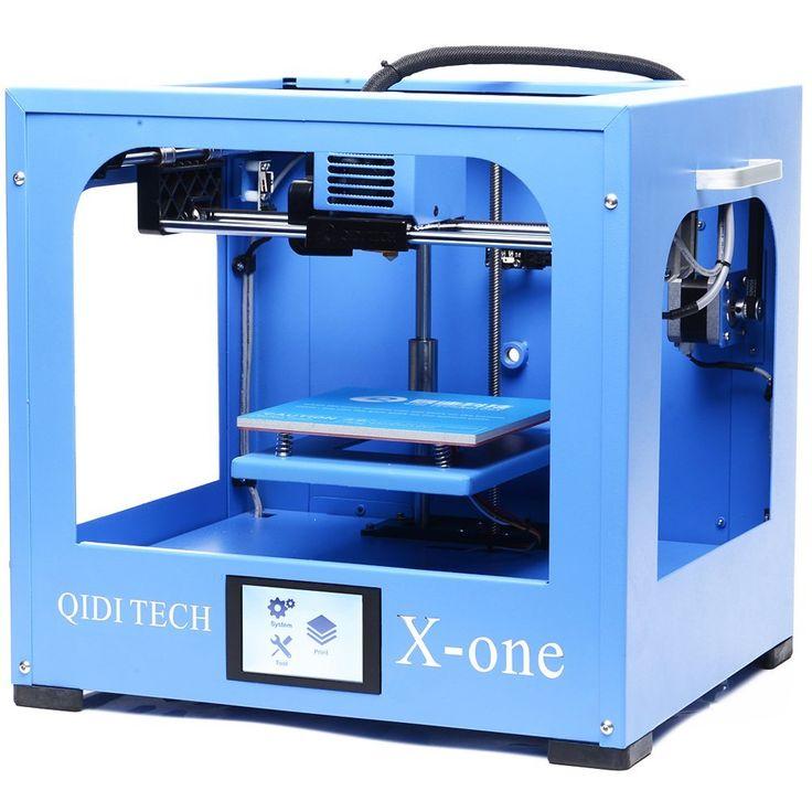 Finest 3D Printers the best 3D Printers For Sale Today – Reviews of the Best 3d Printers Available Today..