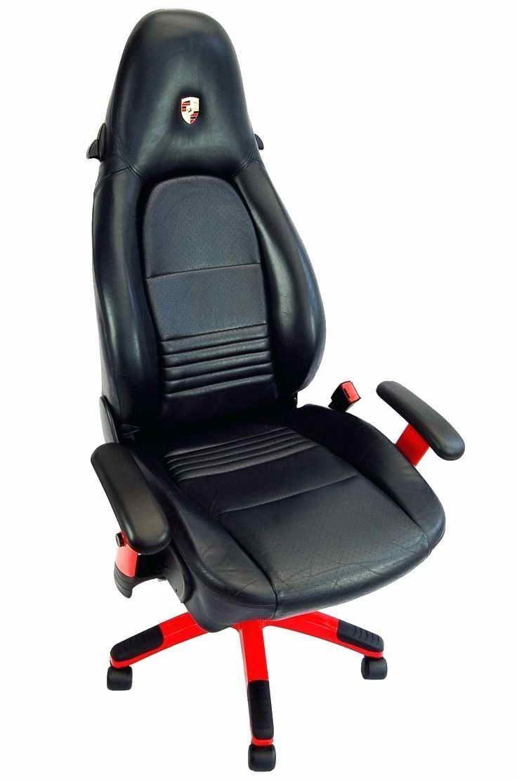Excellent Porsche Office Chair Ebay Chairs Buying Guide In 2019 Machost Co Dining Chair Design Ideas Machostcouk