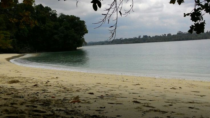 Siruso island, mentawai