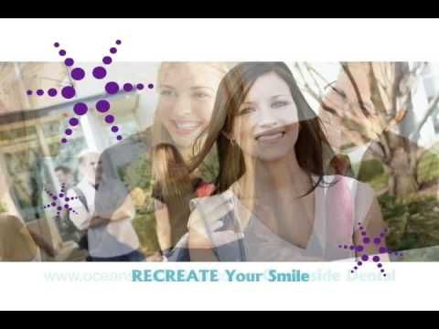 Oceanside Dental follow @Oceanside Dental facebook.com/tampadental