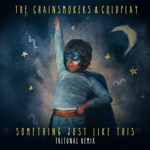 The Chainsmokers x Coldplay – Something Just Like This (Tritonal Remix)  Style: #FutureBass Release Date: 2017-04-28 Free Download    Download Here  https://edmdl.com/the-chainsmokers-x-coldplay-something-just-like-this-tritonal-remix/