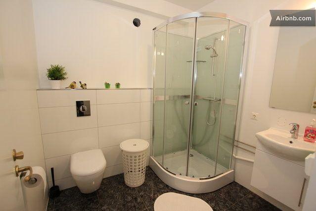 #9 Private room ! NO.1 location i Reykjavik
