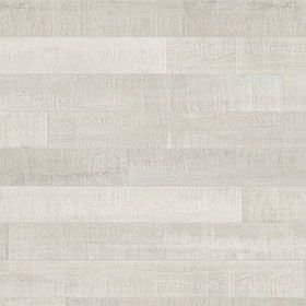 Wooden Tile - White Naturale