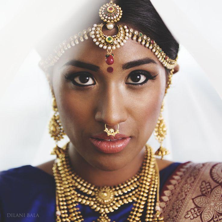 dilanibala:  Induphotographed by Dilani Balafor OHM Magazine