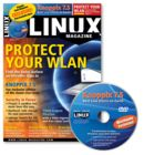 Use an Android Device as Screen and Input for R... » Linux Magazine