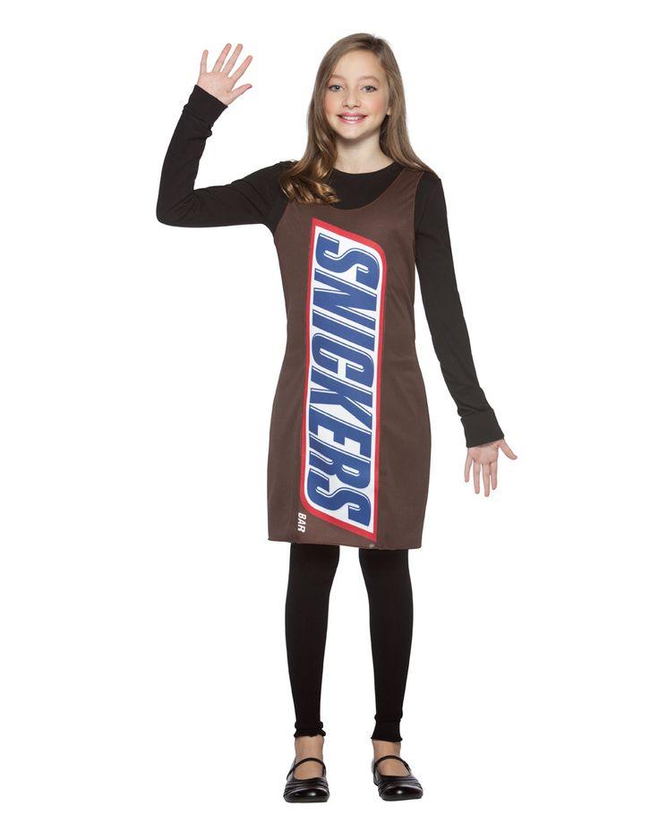 costumes teen halloween costumes mars - Cute Teenage Girl Halloween Ideas