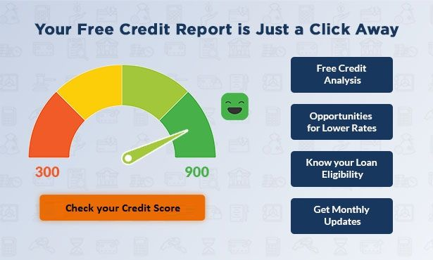Poor Credit Performance Improveyourcreditscore With Us With