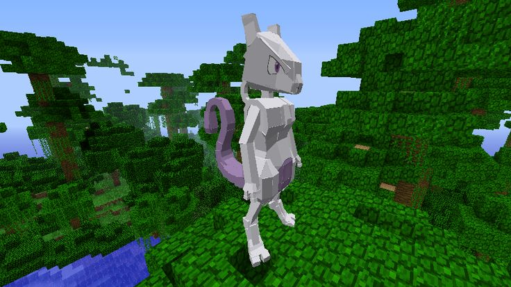 how to get sylveon in pixelmon