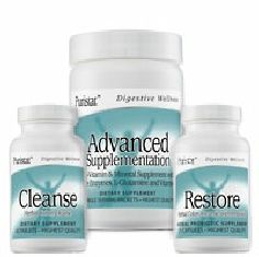 List of best meal replacement shakes for weight loss picture 1