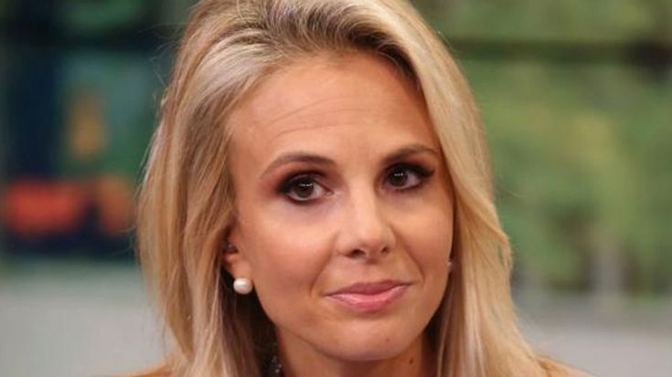 Elisabeth Hasselbeck staked out a reputation as a conservative talk show host, but she's also become known for promoting mixed messages on hot-button issues.