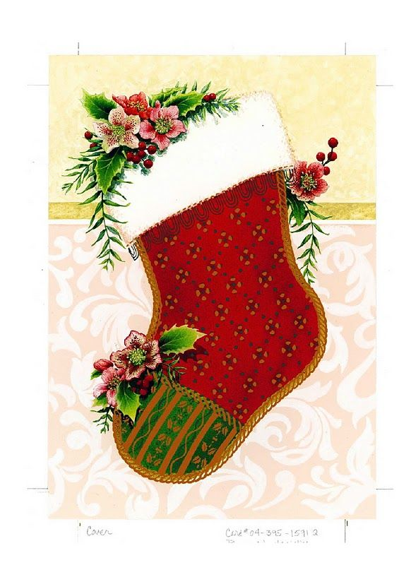 http://floralarts.blogspot.com/search?updated-max=  Christmas ImagesChristmas  ThingsChristmas ...