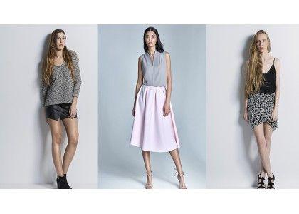 New blog article: Asorteaza-ti fusta cu silueta!