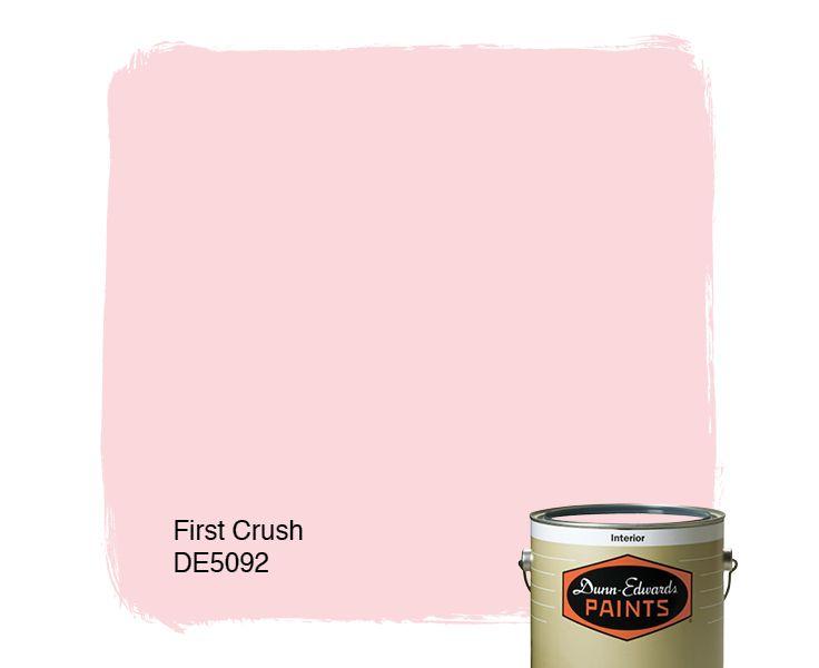 1693 best images about dunn edwards paints colors on for Dunn edwards paint colors