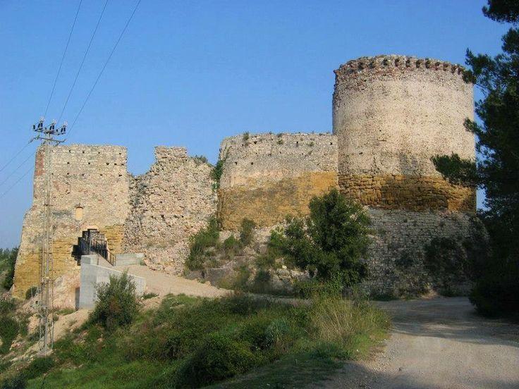 Mejores 1770 im genes de castillo de espa a en pinterest castillos portugal y espa a - Dulce hogar villalba ...