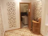 Мировая Недвижимость, купить, продать квартиру, дом в Одессе