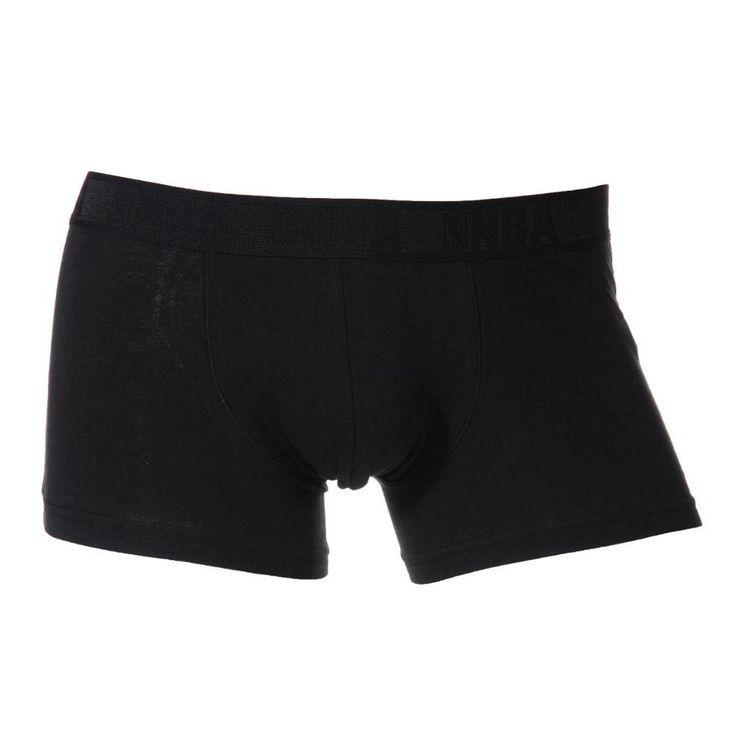 Comfortable Mens Boxer Shorts Cotton Men Boxers Underwear Healthy Male Underwears Cuecas Man Underpants Men's Boxershorts