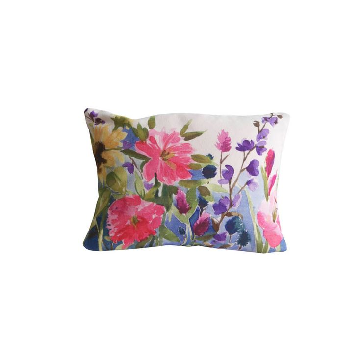 Bluebellgray. Cushion Design, Chair Cover Design and Wallhangings | Sunflowers