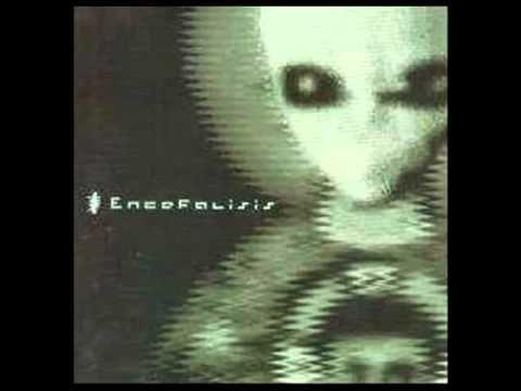 Las mejores canciones electrónicas underground de México en los 90's
