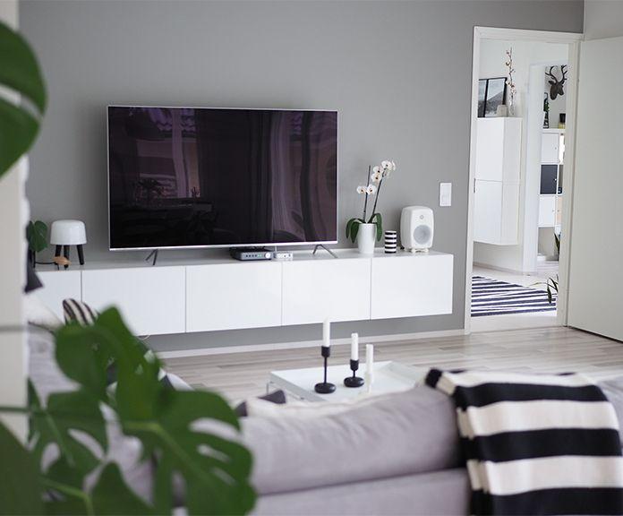 Livingroom (syhina.blogspot.fi)