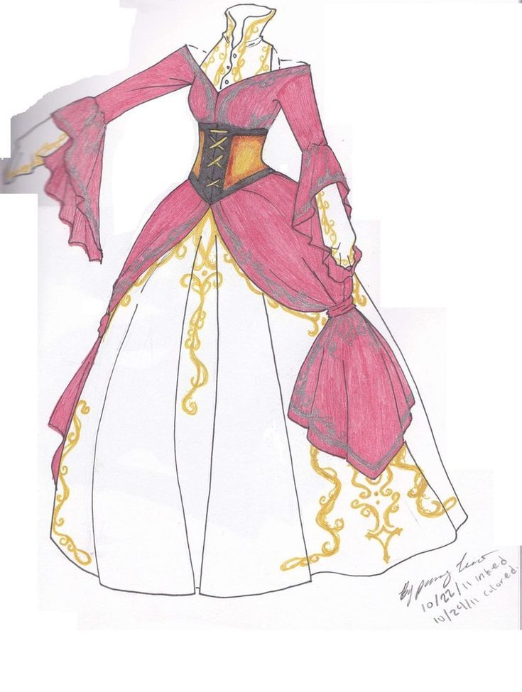 Victorian Anime Downloads Victorian Anime Pinterest Dresses Victorian And Art