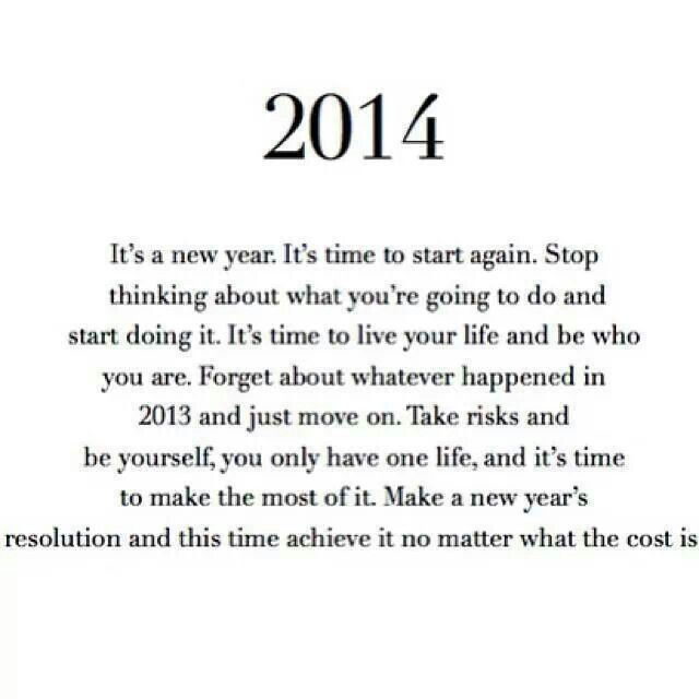 paragraph on new year