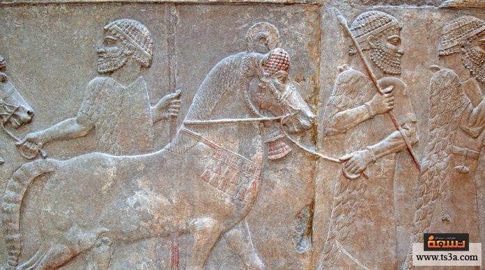 كيف تستمتع برحلة إلى العراق وما أهم معالم السياحة في العراق Https Www Ts3a Com D8 A7 D9 84 D8 B3 D9 8a D8 A7 D8 Ad D8 A9 Lion Sculpture Landmarks Statue