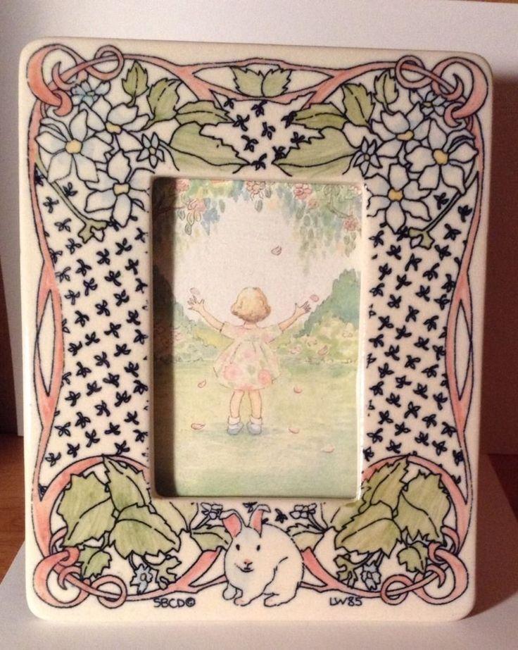 239 best Santa Barbara Ceramic Design images on Pinterest   Ceramic ...