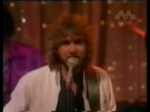 Ambrosia - Biggest Part Of Me (1980) I haven't thought of this song in a loooong time.