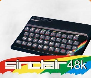 sinclair-spectrum-48k-ordinateur-computer-vintage-tshirt-teeshirt-zoom-1282401812.jpg (358×307)