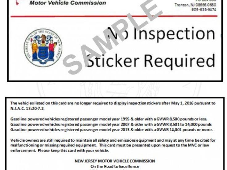 The 25+ best Vehicle inspection ideas on Pinterest Vehicle - vehicle inspection form