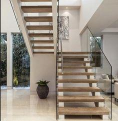 escaleras-minimalistas-L-6GEiUA.jpeg (460×472)