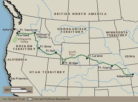 23 best Oregon Trail Live images on Pinterest  Oregon trail