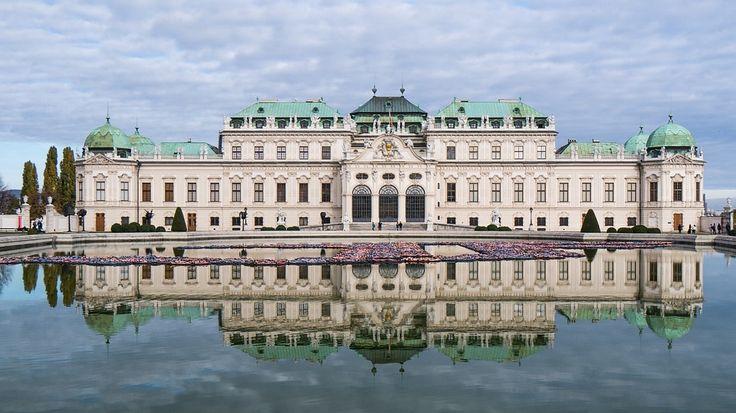 Nu pierdeti Concertele de muzica clasica si evenimentele sportive la Budapesta! http://bit.ly/2HM9qdw