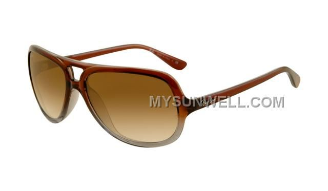 http://www.mysunwell.com/ray-ban-rb4162-sunglasses-grey-red-crystal-frame-brown-gradient-new-arrival.html RAY BAN RB4162 SUNGLASSES GREY RED CRYSTAL FRAME BROWN GRADIENT NEW ARRIVAL Only $25.00 , Free Shipping!