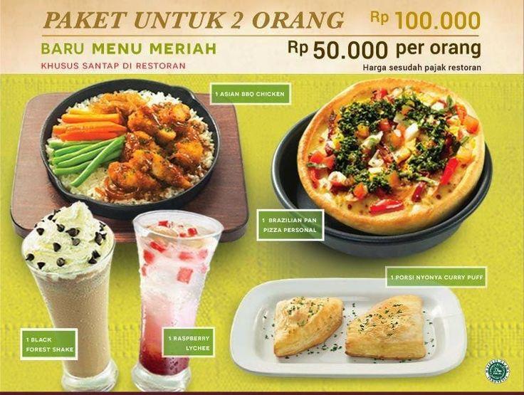 harga menu pizza hut, Harga Menu Promo Diskon Pizza Hut 2014, promo diskon pizza hut, Pizza Hut,