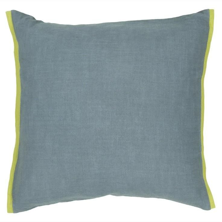 Best 25+ Contemporary pillows ideas on Pinterest | Contemporary ...