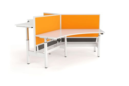 Sit Stand Desks Sale - Hurry up limited Time Offer!