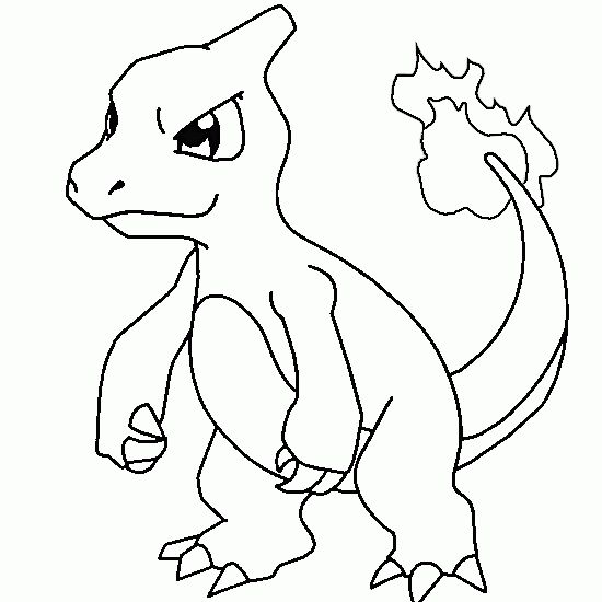 pokemon coloring pages google images - photo#5