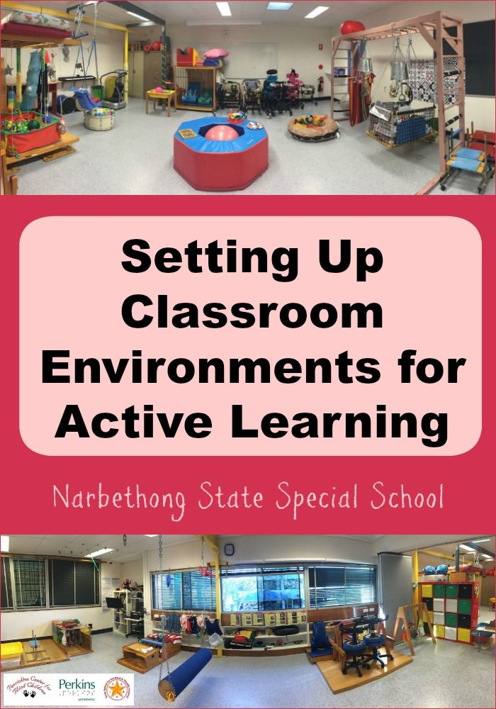 Classroom Environment Design ~ Images about students with multiple disabilities on
